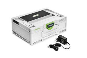 Altavoz Bluetooth® TOPROCK SYS3 BT20 M 137