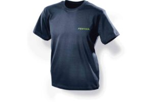 Camiseta de cuello redondo Festool XXXL