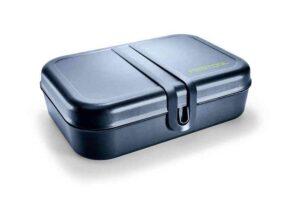 Fiambrera BOX-LCH FT1 L