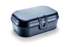 Fiambrera BOX-LCH FT1 S